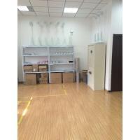 Wuxi Biomedical Technology Co., Ltd.