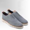 China Ботинки тапки ботинок случайного платья людей Оксфорда Винтип Ститчлите людей удобные wholesale