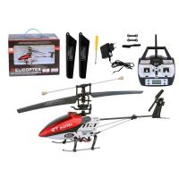 China Mini Helicopter, RC Indoor Helicopter,RC 3CH Helicopter with Gyroscope (H0029150) wholesale