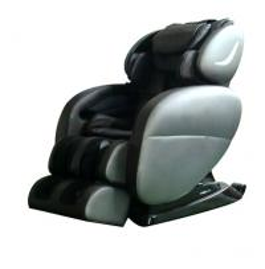 China Ergonomic China Massage Chair RT 8306 on sale