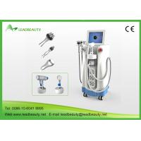 China high tech HIFU ! ! ! HIFU high intensity focused ultrasound hifu for body shaping wholesale