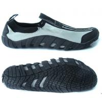 China 2012 factory direct newest casual shoes, comfort walking shoes available in OEM on sale