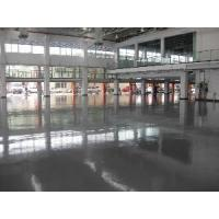 China Maydos Super Scrathing Resistance Epoxy Floor Coatings wholesale