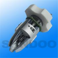 China SJ-033 Female Button Clamp wholesale