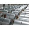 China DX51D+Z GI HDG HDGI Hot Dipped Galvanized Zinc Coated Steel Sheet Z40-Z275 wholesale
