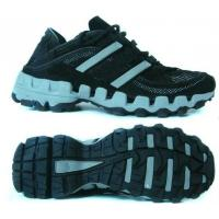 China 2012 newest rubber EVA mens hiking shoes / runnig shoes / athletic shoes / sneaker wholesale