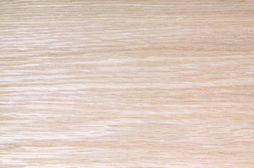 Quality Plywood White Oak for sale