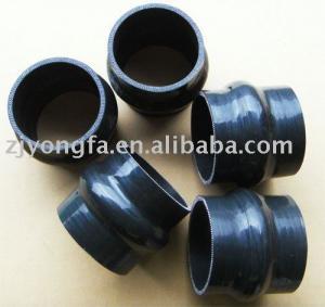 China Silicone hose hump wholesale