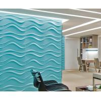 China Modern Home Wall Decoration Natural Fiber Wallpaper Sound Absorption and Fireproof wholesale