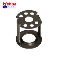 China New Professional Customized  CNC Welding Parts Esab Welding Spare Parts on sale