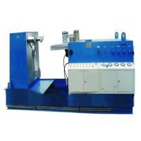 China Flipped Double Holding Pressure Type Valve Test Bench  Flipped Double Hold Pressure Valve Test Bench wholesale
