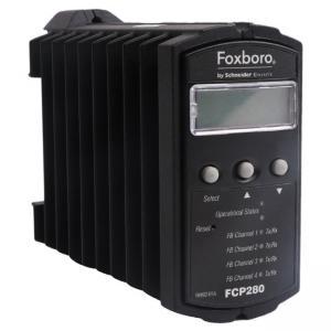 China FBM238 P0927AF FOXBORO PLC Module wholesale