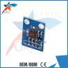 China Module gyroscopique de Treaxial ADXLl335 d'accéléromètre wholesale