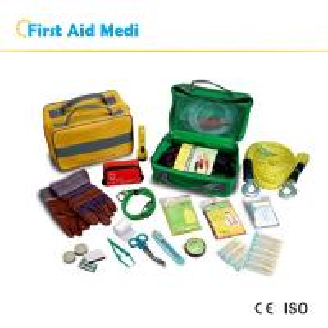 China TFA-FS20 Car Emergency Kit wholesale