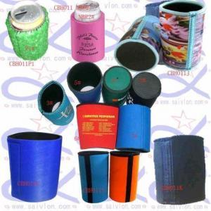 China Koozie,Stubby Holder,Cooler,Bottle,Holder,Neoprene Cooler wholesale
