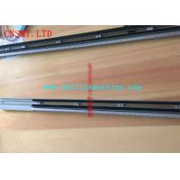 China Durable DEK Printing Machine Accessories New Wiping Blade With Hole 210210/210211/210212 wholesale