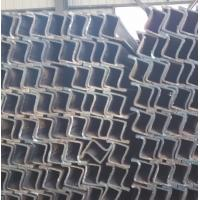 China CR L T Z Steel Profile 34*34mm factory made in China supplier market factory wholesale