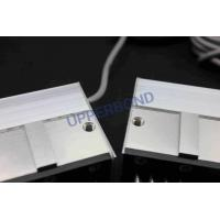 China King Size Rectangular Box Cigarette Sensor Device For Cigarette Packer To Detect Cigarette Distribution Of Packets wholesale