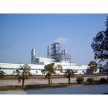 China 200000CBM MDF (Medium Density Fiberboard) Making Machine Production Line wholesale