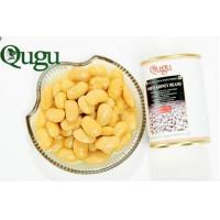 China White Beans/ White Kidney Beans/Canned Food wholesale