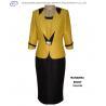 China Wholesale 2 Pieces Dress Suits for Women wholesale