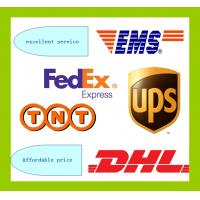China DHL/UPS express delivery to Europe wholesale