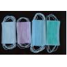 China Spunlaced nonwoven disposable mouse mask wholesale