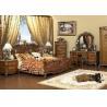China Bedroom Set (ES-25399) wholesale