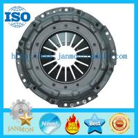 Clutch Cover Assembly,Heavy Duty Clutch Pressure Plate, Clutch Assembly,Truck clutch cover,Clutch assembly,Clutch assy