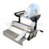 China Sealing Machine (LK-D41) wholesale