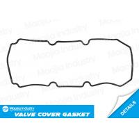 China Chrysler 300 Pacifica Concorde Engine Valve Cover Gasket VS50501R Part Number wholesale