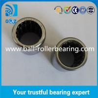 China HFL1626 Needle Roller Clutch Thrust Bearing For Bicycle , One Way Roller Bearings on sale