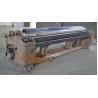 China Тень струи воды насоса двойника ВХ408-340КМ wholesale
