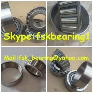 Buy cheap Abra o tipo rolamentos de rolo afilado 33209 /Q do selo do universal com aço do rolamento from wholesalers