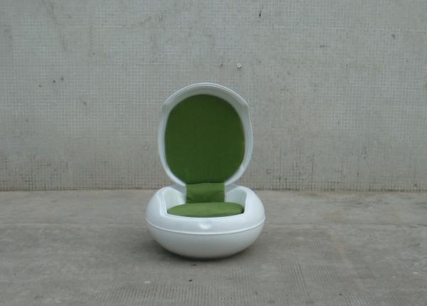 ikea manufacturing images. Black Bedroom Furniture Sets. Home Design Ideas