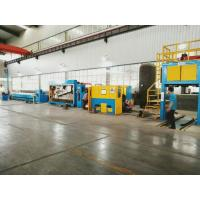 13D Large Drawing Wire  Cable Machinery-To Help You Work Better