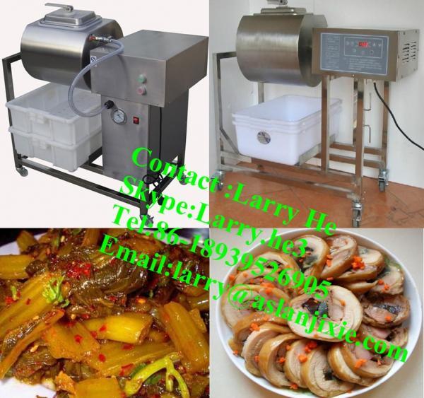 Quail Meat Images