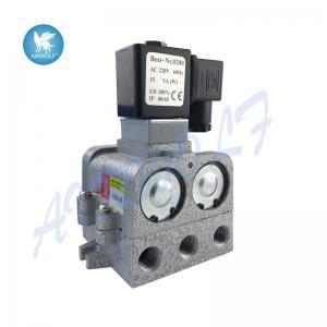 Quality K25JD-08 K23JD-08 solenoid valve G1/2 customized voltage normal standard size for sale