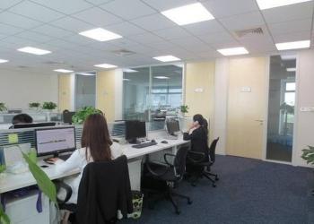 Zhuhaishi Shuangbojie Technology Co., Ltd