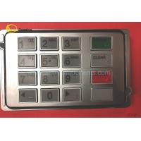 China Nautilus Hyosung EPP-8000R EPP ATM Keypad 7130020100 ATM Replacement Parts wholesale