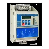 China DDS228 Electronic power meter on sale