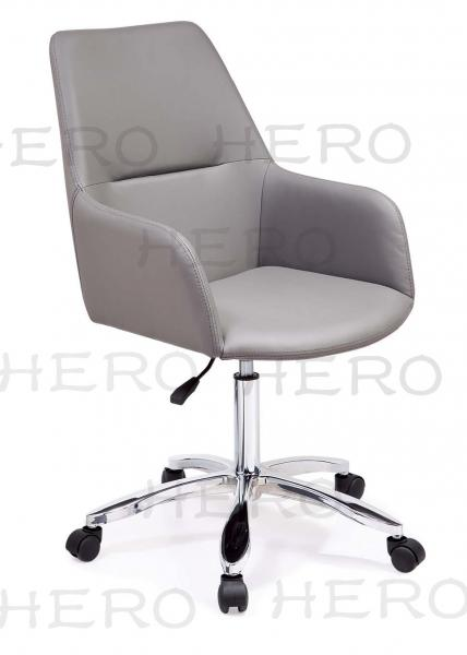 rolling chair images : chromebasefivelegstrongstylecolorb82220rollingstrongofficechairsforsalebestsellerofficemanagerchairs6004 from www.frbiz.com size 967 x 1353 jpeg 91kB