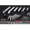 China Mono-Crystal Chamfering Cutter, Mono Crystal Carving Cutter,Mono Crystal Milling Cutter, Mono Crystal Turning Cutter wholesale