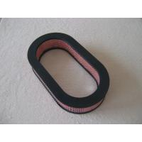 China Nissan auto air filter 16546-06J00 wholesale