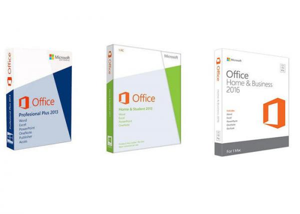 how to find ms office product key