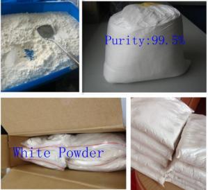 China ADBB popular ADBB stronger chemical ADBB high quality ADBB 99.5% purity wholesale