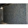 China Granite Slab Granite (Blue Pearl) (LY-302) wholesale