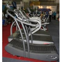 Buy cheap FS-9906,hot sell home use folding motorized treadmill from wholesalers