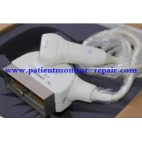 China GE M12L Ultrasonic Probe Maintenance Hospital Medical Equipment Accessories wholesale