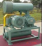 China BK Roots Blower on sale